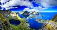 57_1norvegia__isole_lofoten_095