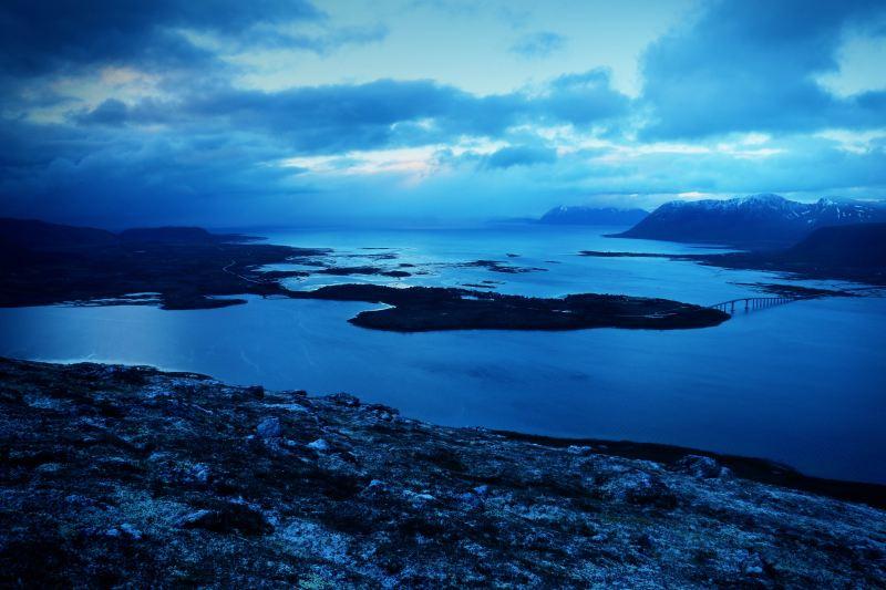 Aussicht_gipfel_mokken_norwegen_berg_00000