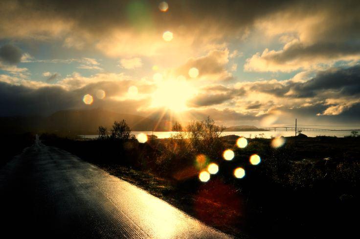 sunshine_norway_lofoten_nature_landschaft_00000