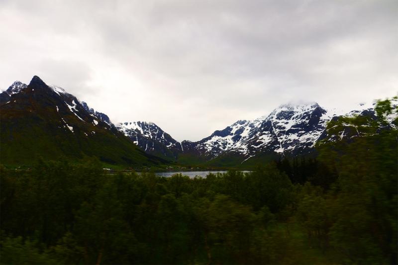 berge_norwegen_lofoten