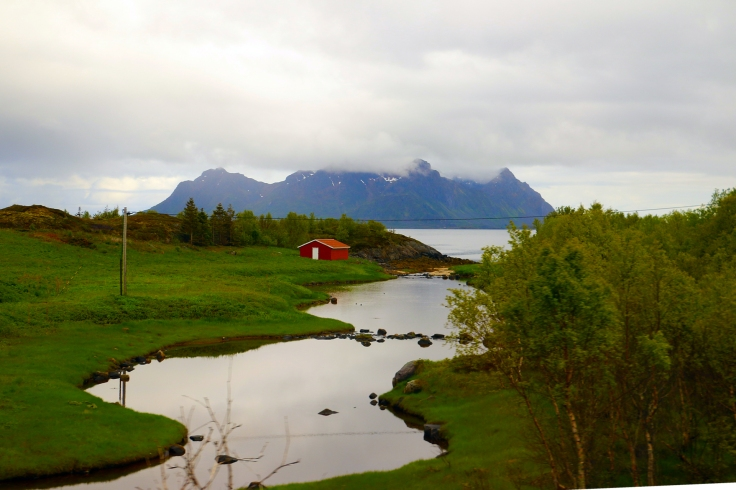 einsamkeit_norwegen_