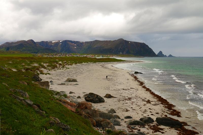 landschaft_norwegen_lofoten_einsamkeit