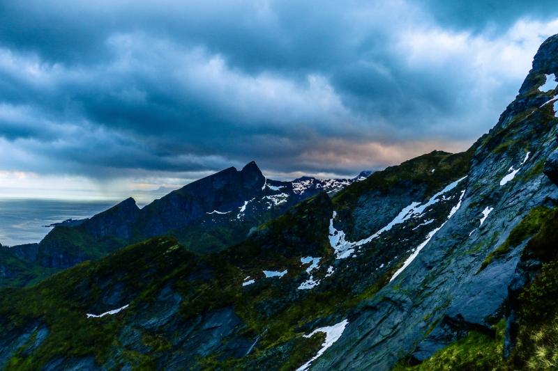 reine_reinebringen_berg_lofoten_norwegen (1 von 1)-11