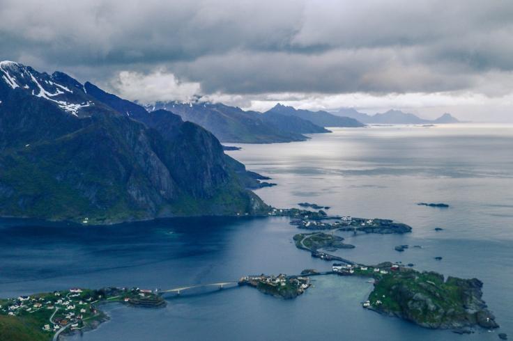 Reinebringen_lofoten_norwegen_berg (1 von 1)-5