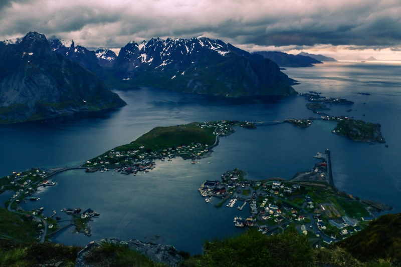 Reinebringen_lofoten_norwegen_berg (1 von 1)-7