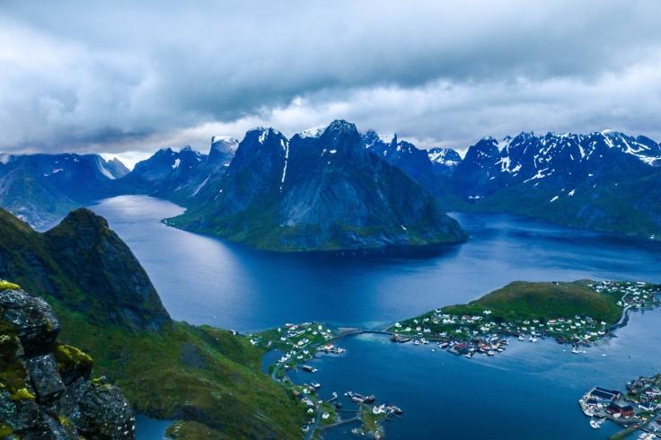 Reinebringen_lofoten_norwegen_berg (1 von 1)-8