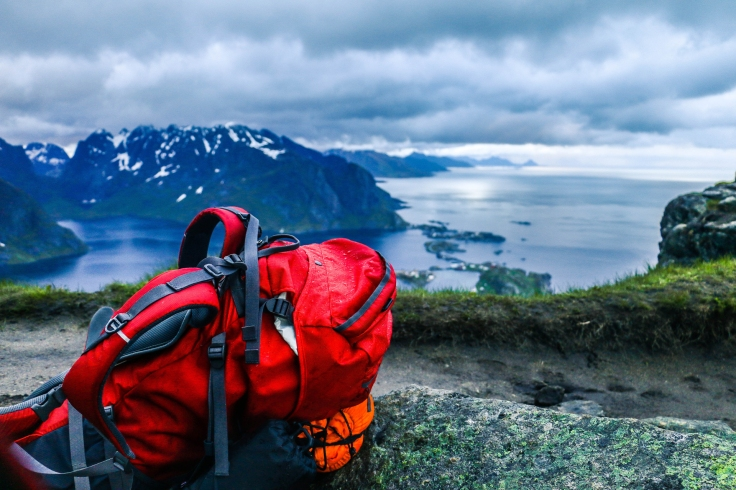Reinebringen_lofoten_norwegen_berg (1 von 1)-9