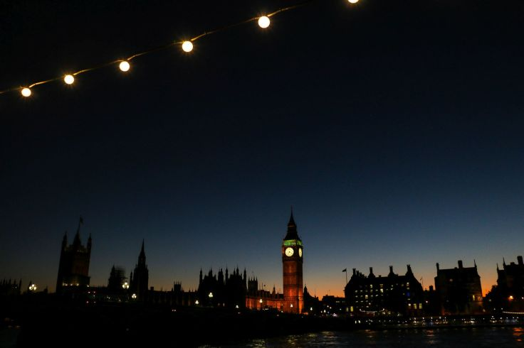 Big_ben_london_night_sunset