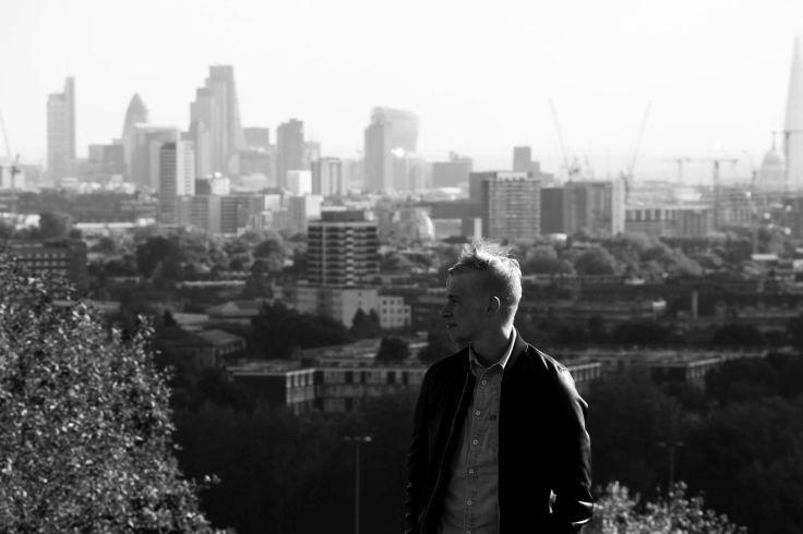 LONDON_Jim_kopf_aussicht_stadt