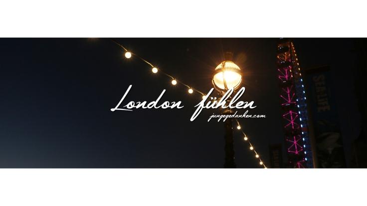 londonfühlen_zwei_final
