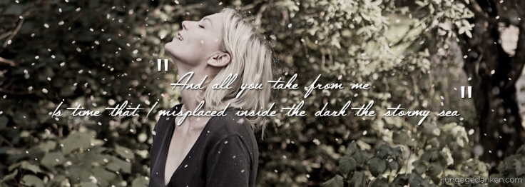 the_beach_thieves_quote_lyrics_melancholia_3