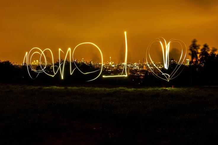 We_Love_london_Sky_view_long_exposure_2_paint