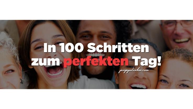 100_schritte_zum_perfekten_tag