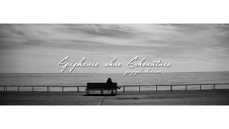 epiphanie_ohne_erkenntnis