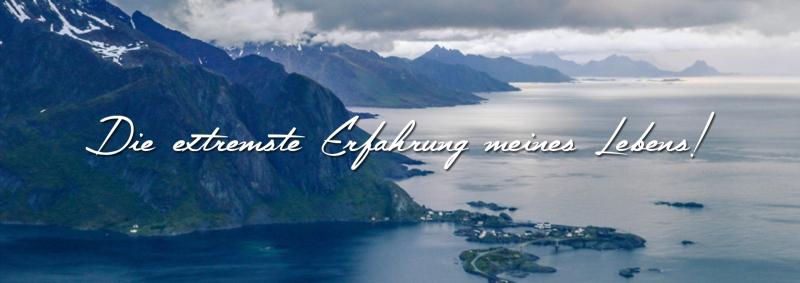 extremste_erfahrung_meines_lebens_reinebringen_reine_lofoten_norwegen_bergbesteigung