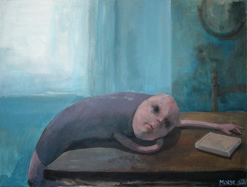 melancholy_by_pika_la_cynique