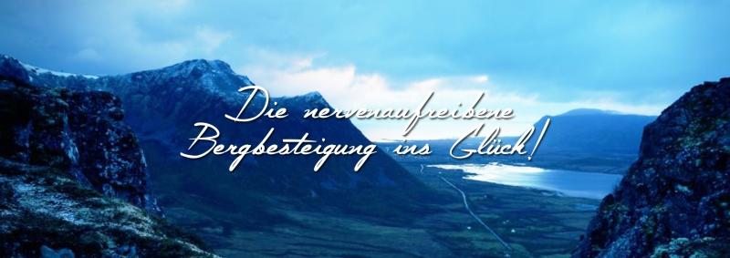 nervenaufreibende_bergbesteigung_ins_glueck_lofoten_norwegen