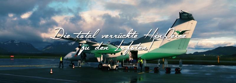 verrueckte_reise_lofoten_norwegen