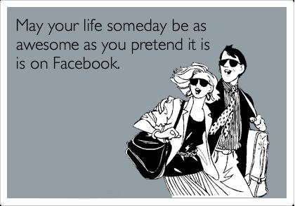 Facebook_perfektes_leben