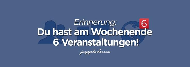 Facebook_veranstaltungen_erinnerung