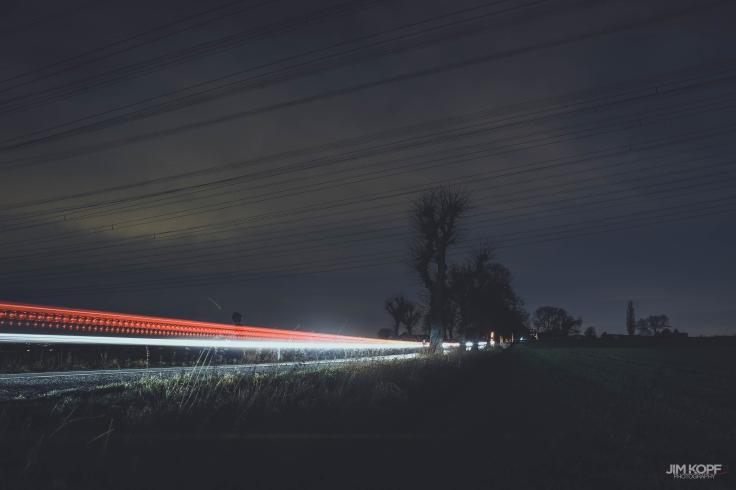 landstraße_canon_jim_kopf