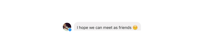 FRIDA_MEETasfriends