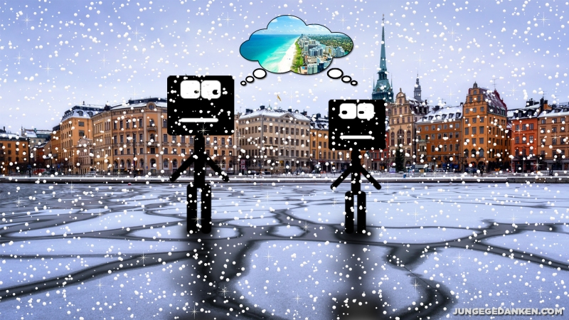 stockholm_winter