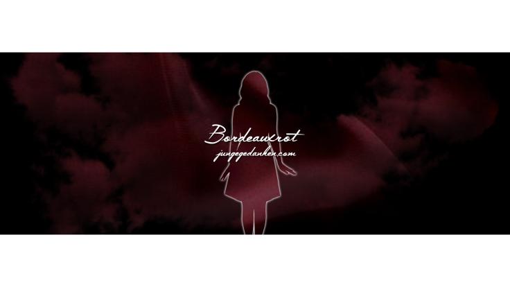 Bordeauxrot2