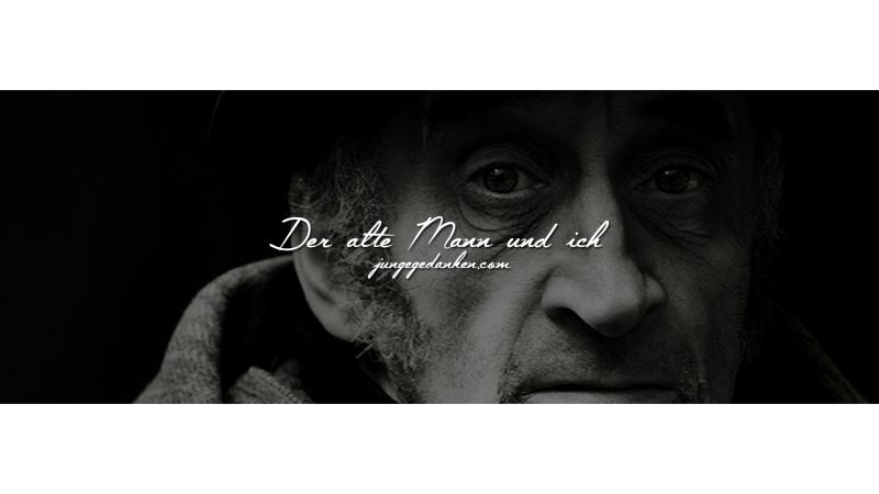 der_alte_mann