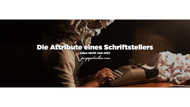 attribute_schriftsteller
