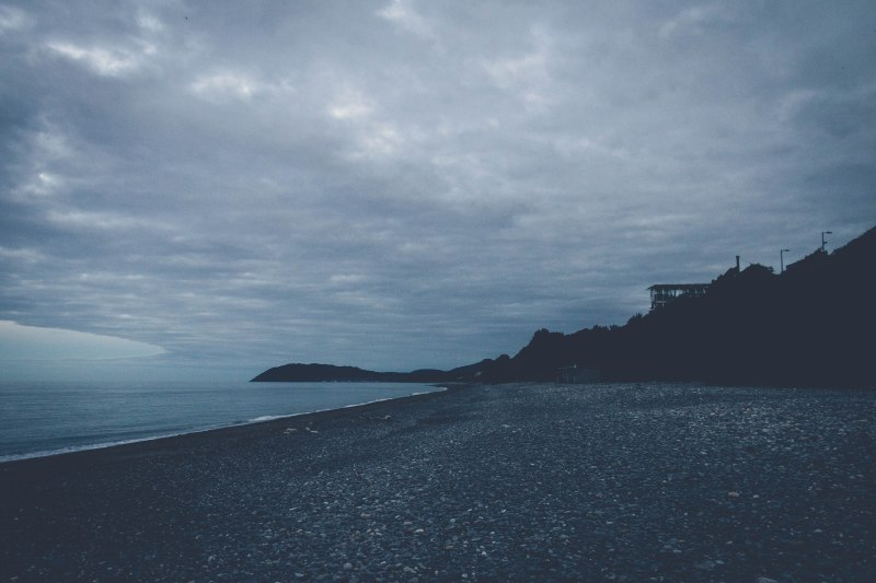dublin_coast_killiney_beach