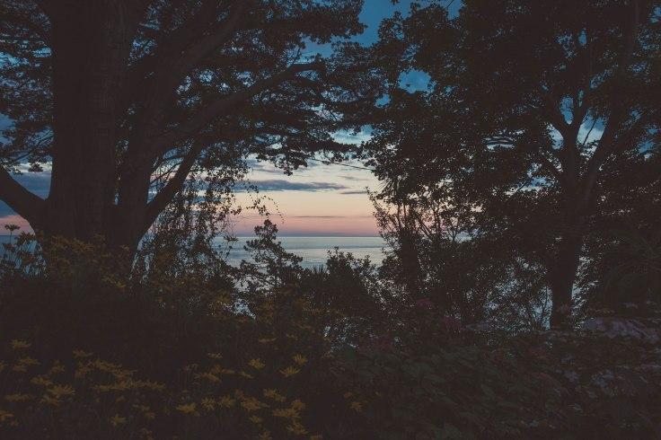 dublin_coast_sunset