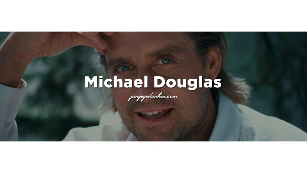 michael_douglas