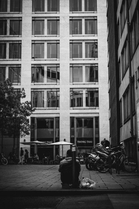 frankfurt4 (1 von 1)