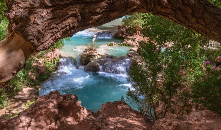 havasu_creek_havasupai_falls_Grand_canyon_jungegedanken