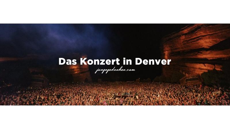 konzert_denver