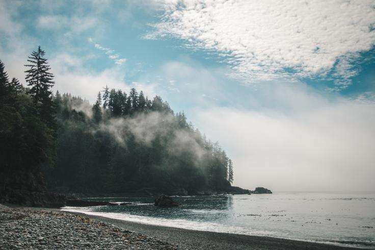 Küste_Vancouver_Island_Blog_Jim_Kopf.jpg