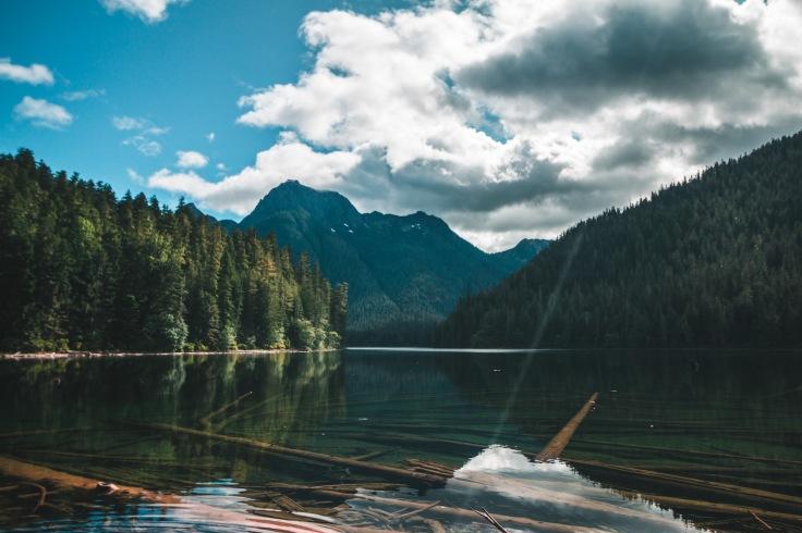 Traumhafte_Berg_Seen_Vancouver_Island_Blog_Jim_Kopf.jpg