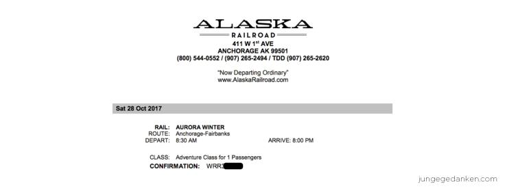 alaska_reise_junge_gedanken_reiseblog