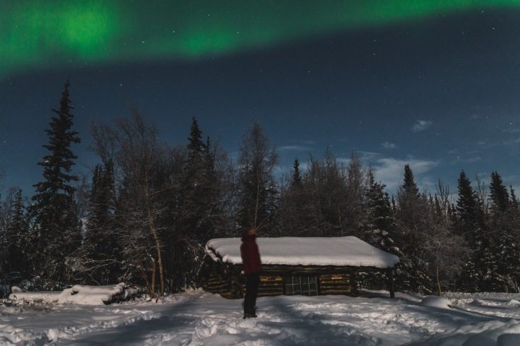 Jim_kopf_alaska_nordlichter_aurora.jpg
