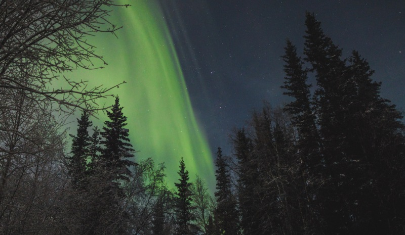 Nordlichter_alaska_reiseblog_jim_kopf.jpg