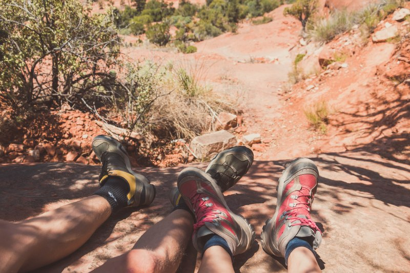 wandern_sedona_arizona_trail.jpg