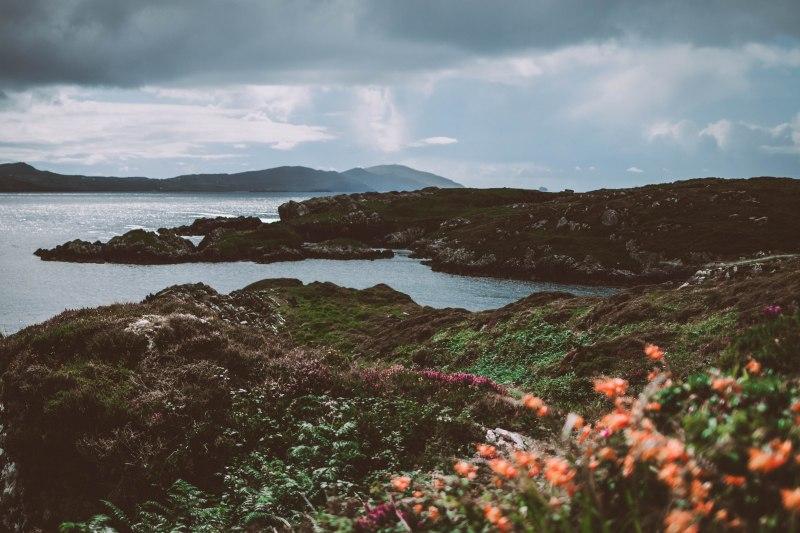 Irland_roadtrip_freiheit_natur