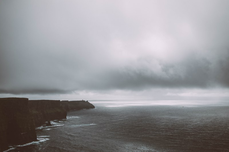 10_Cliffs of Moher.jpg