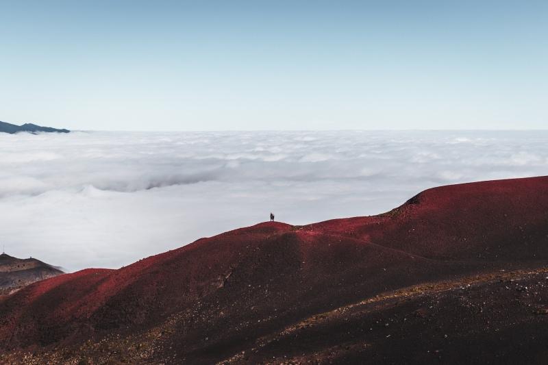 vulkan_osorno_puerto varas_chile_JK.jpg