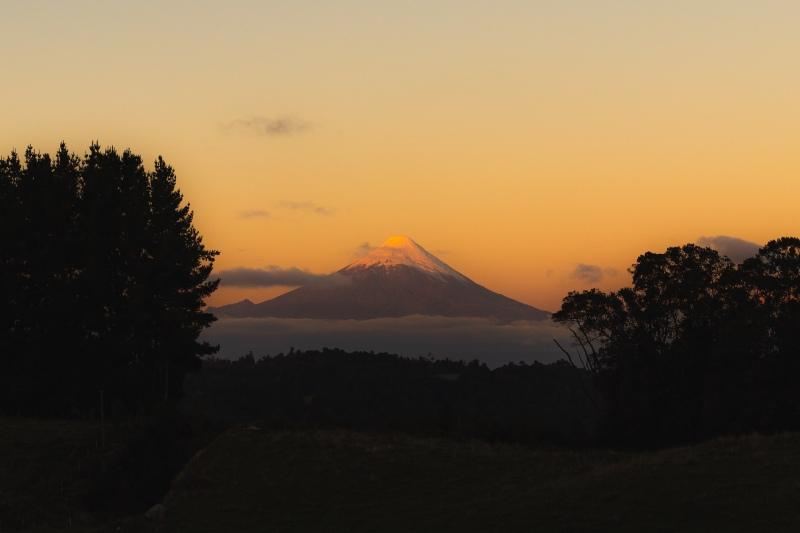 Vulkan_Osorno_Puerto Varas_Jim Kopf.jpg