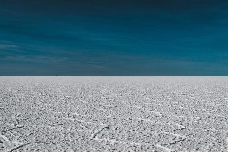 22_Salar de Uyuni Klein.jpg